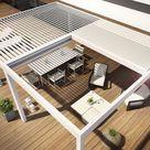 Projektprodukte & Planung Wellness  Garten  und Lifestyle Highlights