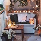 35 Gorgeous Home Decor Ideas You Will Want to Copy - Chaylor & Mads