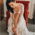 Private Estate Alabama Wedding   kyrstenashlayphotography.com