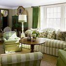 Tan Living Rooms