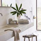 Zara Home | Offizielle Web