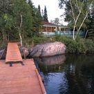 Top Cabin Rentals Ontario