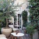 House tour: a tech entrepreneur's renovated historic Paris apartment