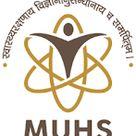 34 Professor cum Vice – Principal,Associate & Assistant Professor Vacancy – MUHS,Nashik(Maharashtra)