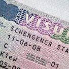 Schengen Calculator - Calculate Your Legal Short-Stay in Europe
