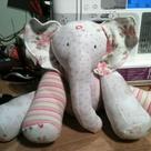 Baby Stuffed Animals