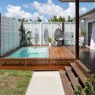 5 Tips and Inspiration for Your Pool Landscaping