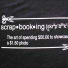 Scrapbook Quotes