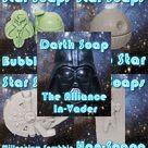 Soap Stars