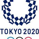 OLYMPICS 2020 TOKYO JAPAN LOGO High Quality T-Shirt Iron On Transfer  | eBay