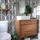 New Snap Shots Bathroom Vanities dresser Tips