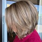50 Latest A-Line Bob Haircuts to Inspire Your Hair Makeover - Hair Adviser