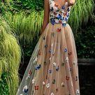Pollardi Fashion Group Wedding Dresses   Wedding Forward