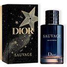 DIOR Sauvage eau de parfum 100ml gift box