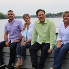 Knox County and Apple Valley Lake Ohio Real Estate | 844-411-5253