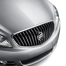 2012 Buick Verano from Hiley Buick GMC in Fort Worth, TX