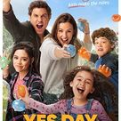 🎬Yes Day [TRAILER] Coming to Netflix March 12, 2021