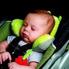 Car Seat Pillow
