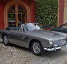 1961→1963 Aston Martin DB4 Convertible   Aston Martin   SuperCars.net