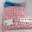 Hysterectomy pocket pillow gift set Cold Hot pack pocket | Etsy