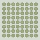900 minimalistic sage green instagram story highlight covers   Etsy