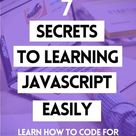 What is JavaScript: A Beginners Guide to the Coding Language - Courey Wong