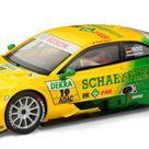 SCX – Audi RS5 DTM 2013 Rockenfeller A014110161