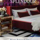 New Brand: Scarlet Splendour