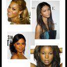 Makeup Basics-- Women of Color