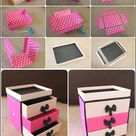 Easy Crafts For Teens