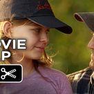 Homefront Movie CLIP #1 (2013) - Jason Statham Movie HD