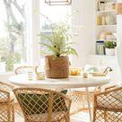 Home Decor ideas - Dining Room Decor