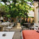 Artà - Café Parisien