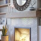 Feature Wall Ideas for Any Home Aesthetic