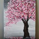 Art Paintings for sale | eBay