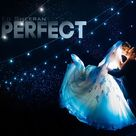 Perfect (Female Key/Version) | Smule