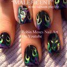 Robin Moses