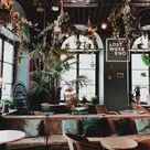 The 12 Best Cafés in Munich You Must Check Out (for Aesthetics & Atmosphere)