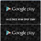 Google play code free Generator