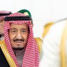 أمر عاجل من الملك سلمان غرامات مليونية ضد المصابين بكورونا ورواد مواقع التواصل بالسعودية Captain Hat Captain Youtube