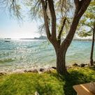 Gardasee Urlaub - Camping & Agriturismo - MYSMALLHOUSE .de