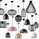 LuxPro lampe sur pied lampadaire lampe de salle de séjour luminaire cristal • EUR 80,99