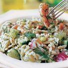 Ina Garten Roasted Shrimp