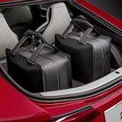 2014 Audi TT Sportback Concept