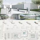 Best Architecture Presentation ideas — Steemit