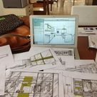 Construction project management software from BuilderStorm