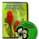 Hawaiian Island Images, Collection 2