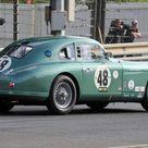 1950 Aston Martin DB2 Gallery   Aston Martin   SuperCars.net