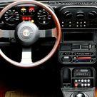 Alfa Romeo 33 1.5 qv 1985