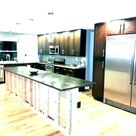 schmale Kücheninsel lange schmale Küche schmale Kücheninsel lange schmale Bilder ...